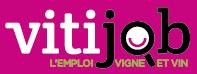 Logos Vitijob